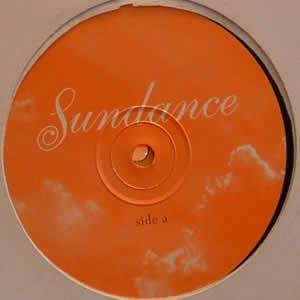 SUNDANCE - SUNDANCE (DOUBLE)
